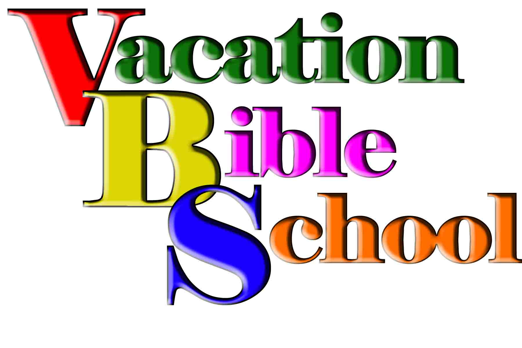 VBS Training